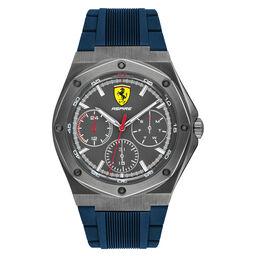 Scuderia Ferrari Aspire Men's 44mm Watch