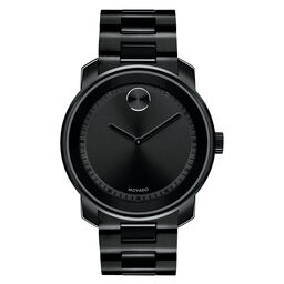 Movado Trend Watch, 43mm