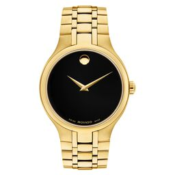 Movado Collection Watch, 39mm