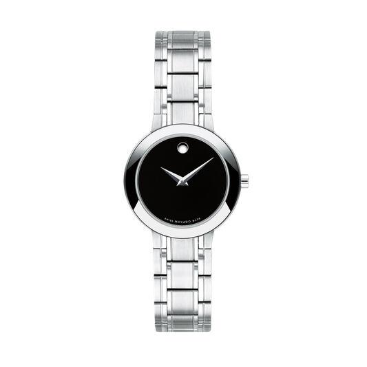 Movado Stiri Watch, 32mm