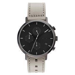 Jettison Unisex Watch