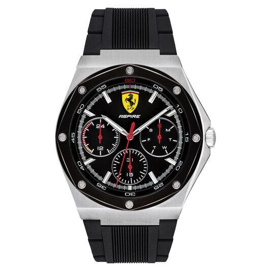 Scuderia Ferrari Aspire