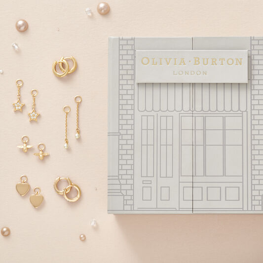 House of Huggies Gold ($255 Value)