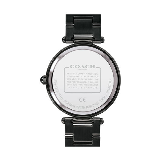Coach Park Women's Watch, 34mm