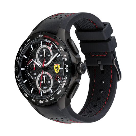 Scuderia Ferrari Pista