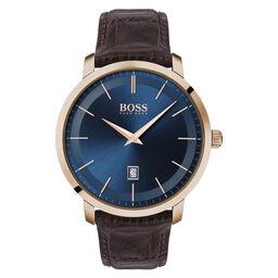 Boss Premium Classic