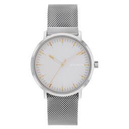 Jettison Unisex Watch, 36mm