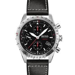 Boss Aero Men's Watch, 44mm