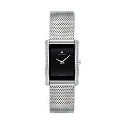 Movado La Nouvelle Women's Watch, 30mm
