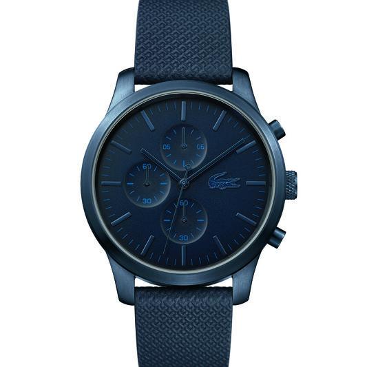 Lacoste.12.12 Men's Watch