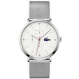 Lacoste Moon Multi Men's 40mm Watch