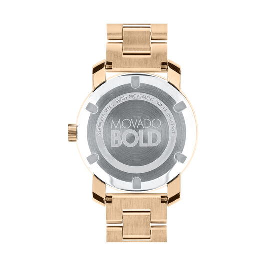 Movado Trend Watch, 36mm