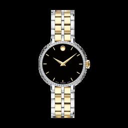 Movado Kora Watch, 28mm