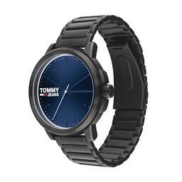 Tommy Hilfiger Men's 46mm Watch