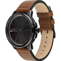Tommy Hilfiger Men's Watch, 46mm