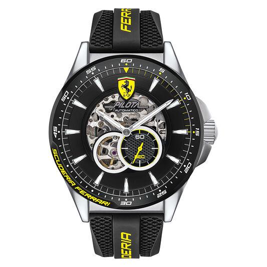 Scuderia Ferrari Pilota