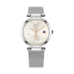 Tommy Hilfiger Bracelet Women's Watch