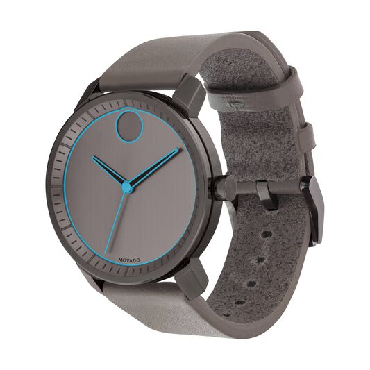 Movado Trend Watch, 41mm