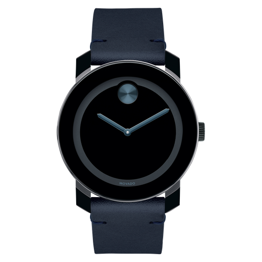 Movado Trend Watch, 42mm
