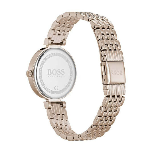 Boss Celebration Women's Watch, 30mm