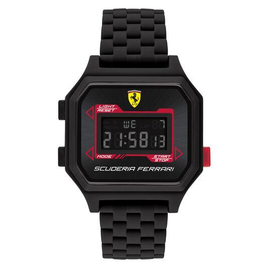 Scuderia Ferrari Digidrive
