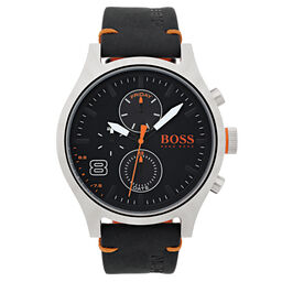 Boss Orange Amsterdam