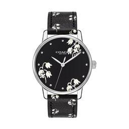 Coach Grand Women's 36mm Watch