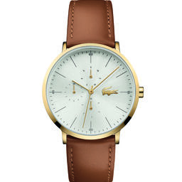 Lacoste Collection Men's Watch
