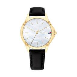 Tommy Hilfiger Women's 35mm Watch
