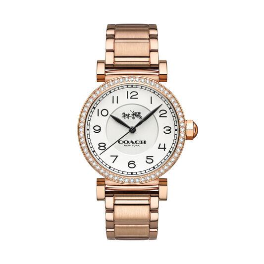 Coach Madison Women's Watch, 32mm