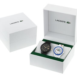 Lacoste 12.12 Gift Set
