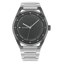 Tommy Hilfiger Men's 44mm Watch