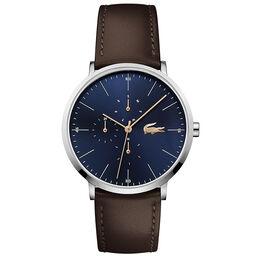 Lacoste Moon Men's 40mm Watch