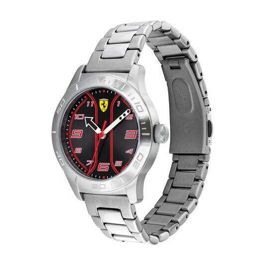 Scuderia Ferrari Academy