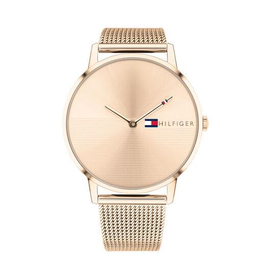 Tommy Hilfiger Women's Watch, 41mm