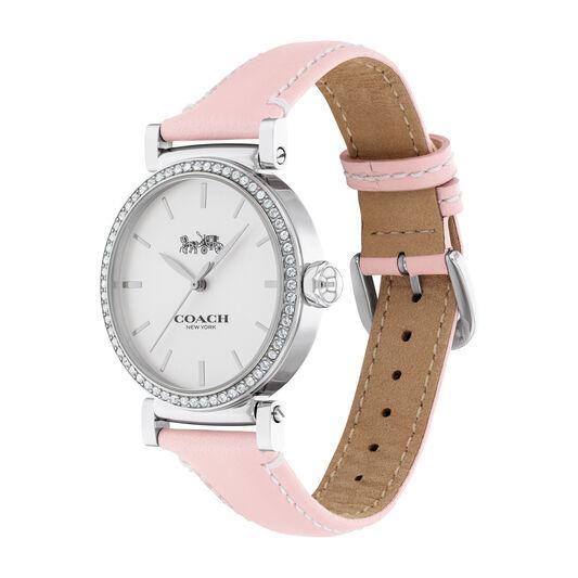 Coach Madison Women's Watch, 34mm