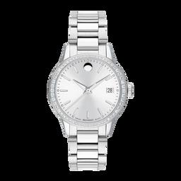 Movado Apria Watch, 32mm