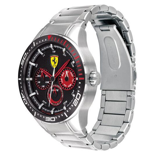 Scuderia Ferrari Redrev T