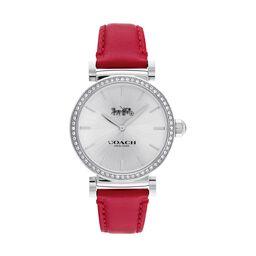 Coach Grand Women's Watch, 34mm