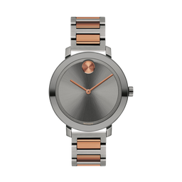 Movado Trend Watch, 34mm