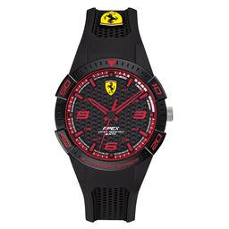 Scuderia Ferrari Apex