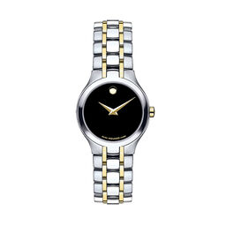 Movado Collection