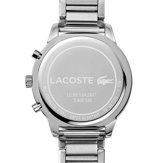 Lacoste Key West Men's Watch