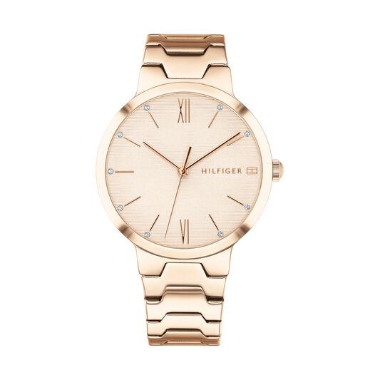 Tommy Hilfiger Women's Watch, 36mm