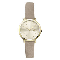 Lacoste Collection Women's Watch, 28mm