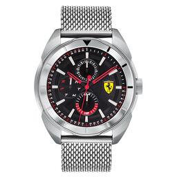 Scuderia Ferrari Forza