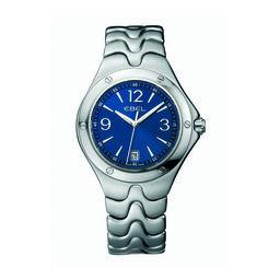 EBEL SPORTWAVE Men's Watch, 40MM