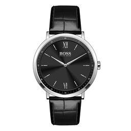 Boss Essential Men's Watch, 40mm