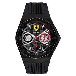 Scuederia Ferrari Aspire Men's 44mm Watch