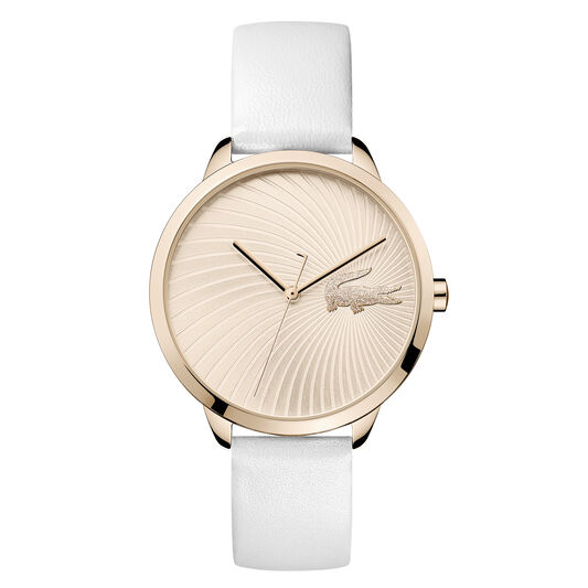 Lacoste Collection Women's Watch